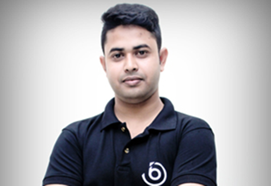 Faisal Newaz